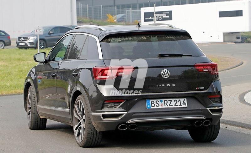 2018 - [Volkswagen] T Roc - Page 27 D1df8610
