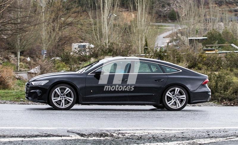 2017 - [Audi] A7 Sportback II - Page 8 D1e12e10
