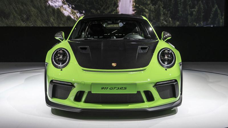 2015 - [Porsche] 911 Restylée [991] - Page 12 D1f4c210