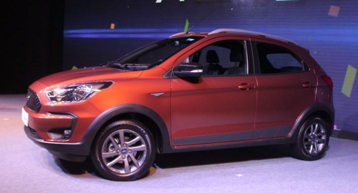 2014 - [Ford] Ka III/Ka Sedan/Figo - Page 10 D2327b10