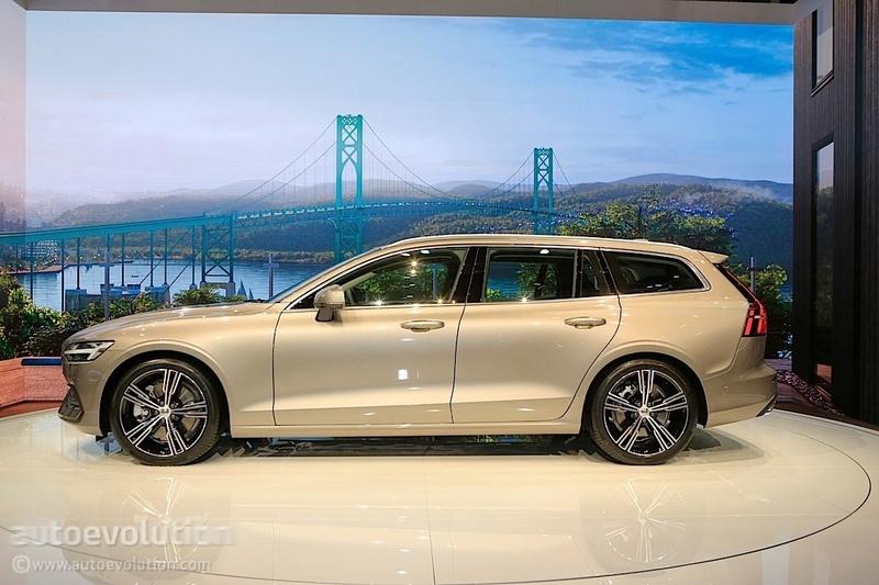 2018 - [Volvo] S60/V60 - Page 5 D2ed4110