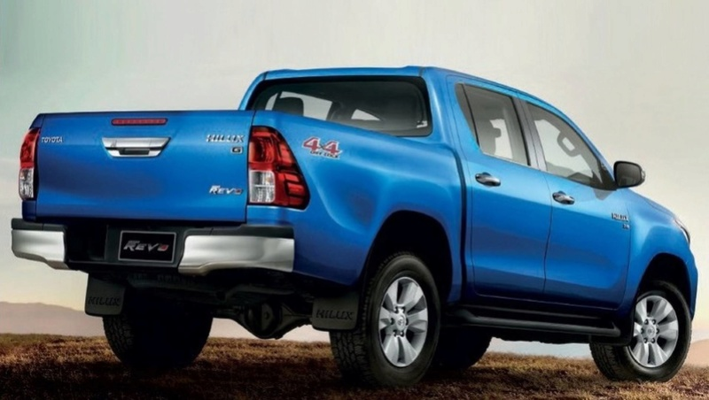 2015 - [Toyota] Hilux - Page 3 D4263010