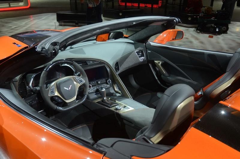 2014 - [Corvette] Stingray Z06 [C7] - Page 3 D43b7a10