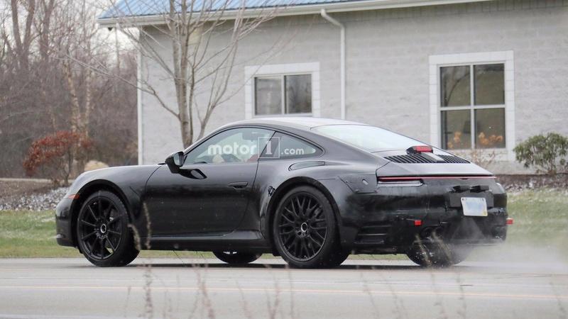 2018 - [Porsche] 911 - Page 3 D4530a10