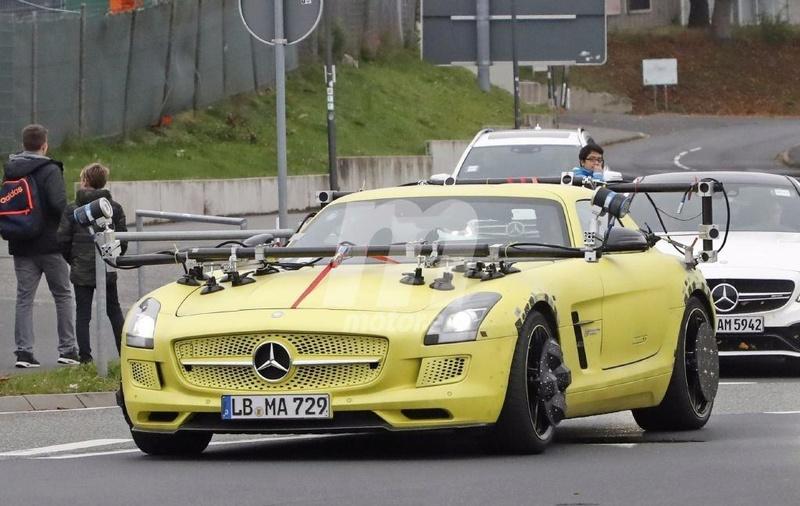 [Actualité] Groupe Daimler / Mercedes - Page 13 D48f4a10