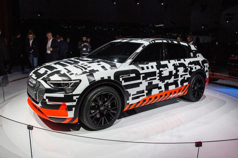 2018 [Audi] E-Tron Quattro - Page 3 D4c6aa10