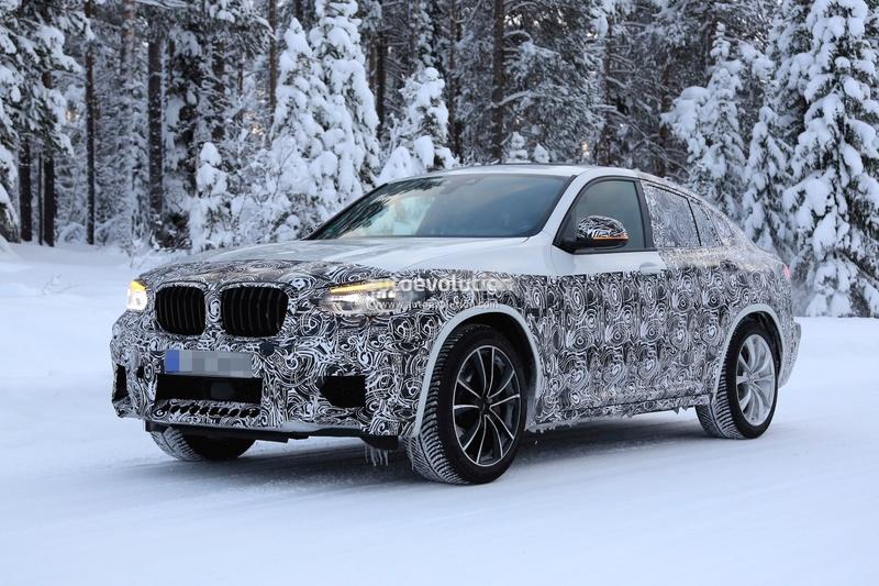 2018 - [BMW] X4 II [G02] - Page 4 D4e31c10