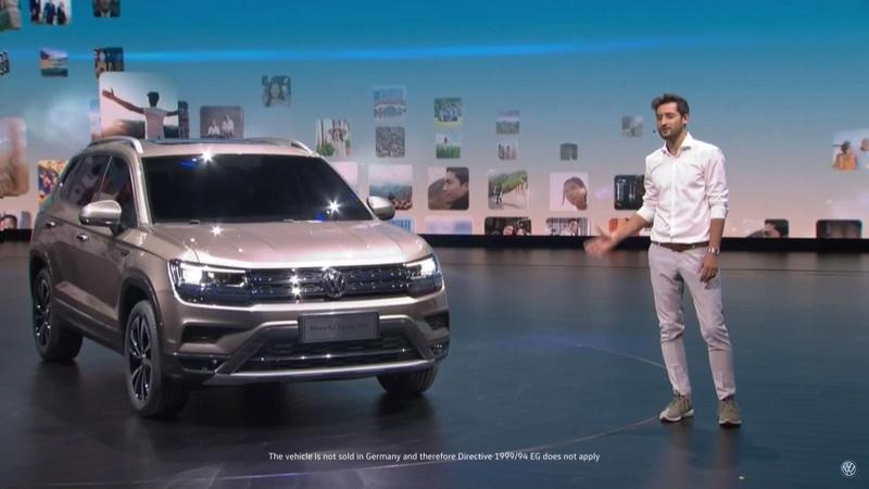 2018 - [Volkswagen] Tharu - Page 6 D500fc10