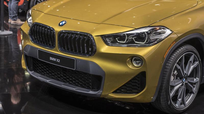 2017 - [BMW] X2 [F39] - Page 13 D5730310