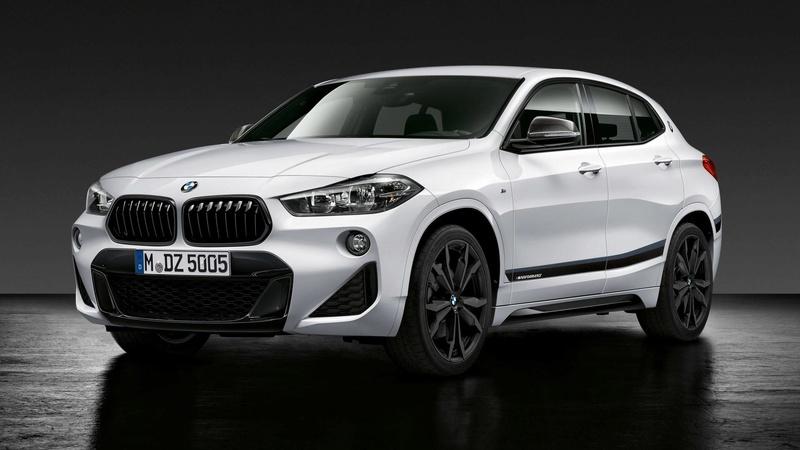 2017 - [BMW] X2 [F39] - Page 14 D58f3510