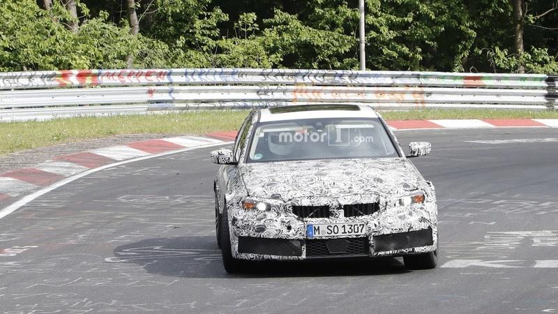 2019 - [BMW] M3/M4 D59d6d10