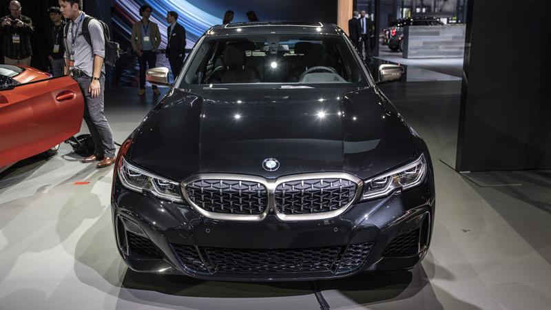 2018 - [BMW] Série 3 [G20/G21] - Page 29 D5bda510