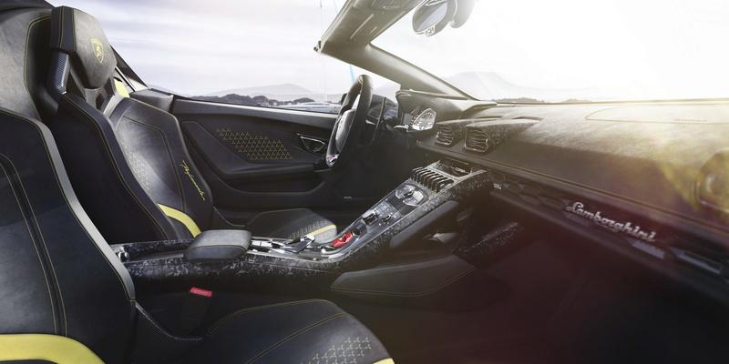 2013 - [Lamborghini] Huracán LP610-4  - Page 12 D6458e10