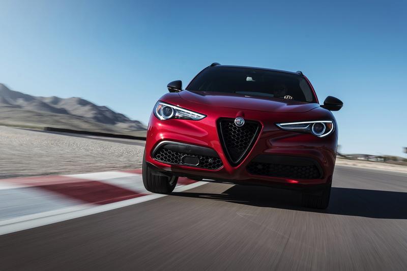 2017 - [Alfa Romeo] Stelvio [Tipo 949] - Page 31 D6baf910