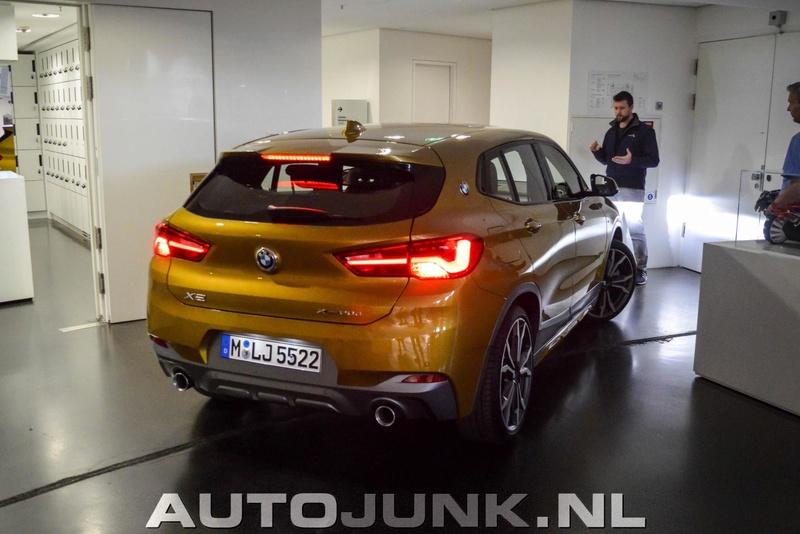 2017 - [BMW] X2 [F39] - Page 13 D6d39510