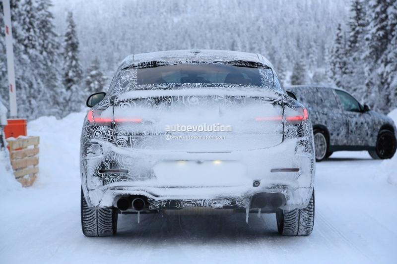 2018 - [BMW] X4 II [G02] - Page 4 D71ccf10