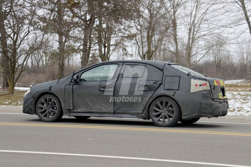 2018 - [Toyota] Corolla Sedan D7695a10