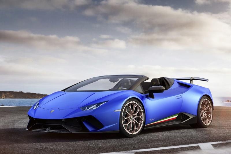 2013 - [Lamborghini] Huracán LP610-4  - Page 12 D779eb10