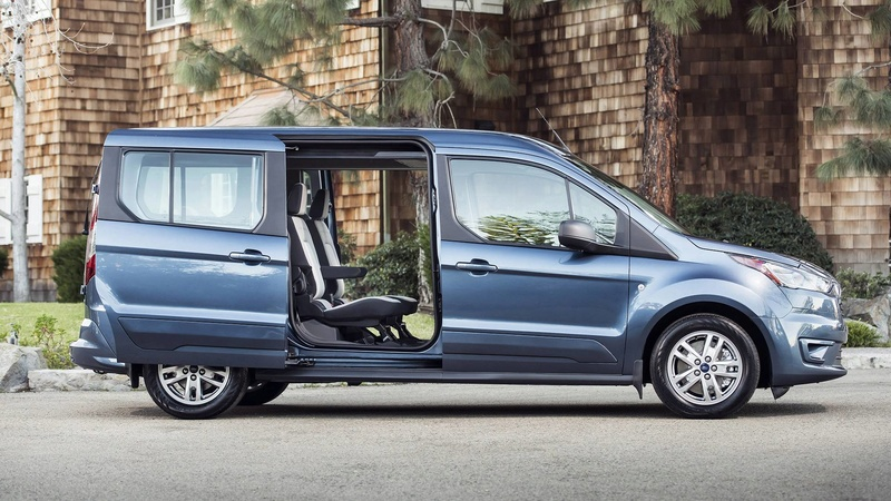 2017 - [Ford] Tourneo/Transit restylé - Page 3 D7ad5610