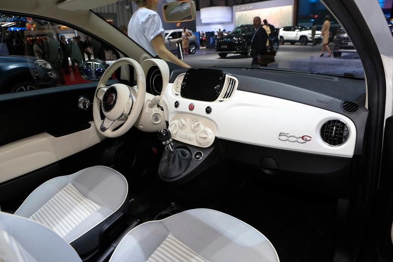 2015 - [Fiat] 500 Restylée - Page 21 D7b77510