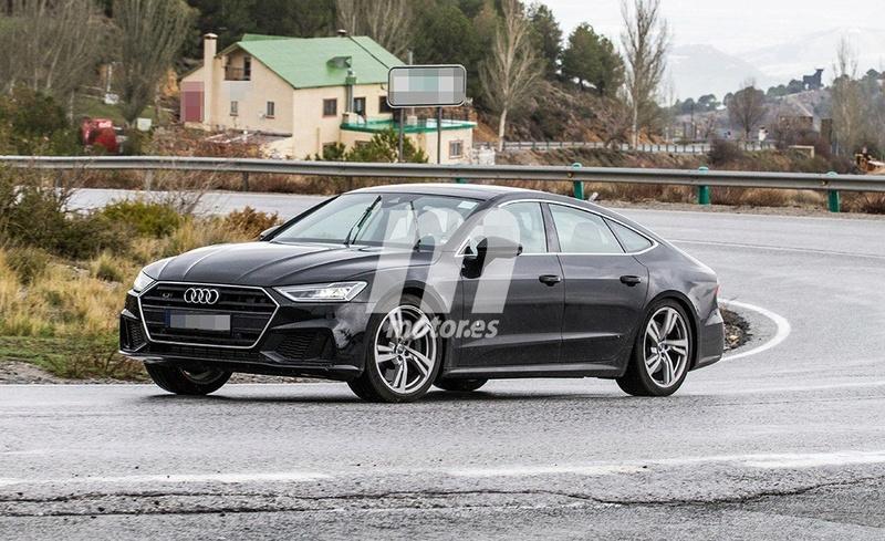 2017 - [Audi] A7 Sportback II - Page 8 D7e3e810