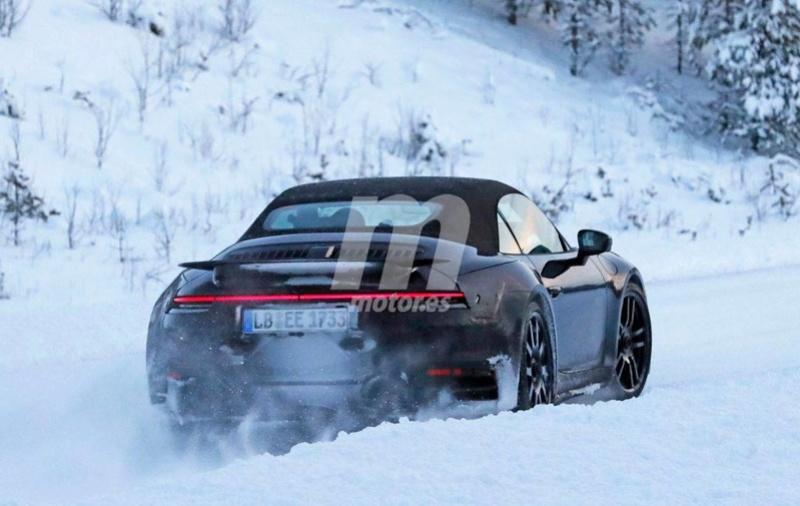 2018 - [Porsche] 911 - Page 13 D7e8b610