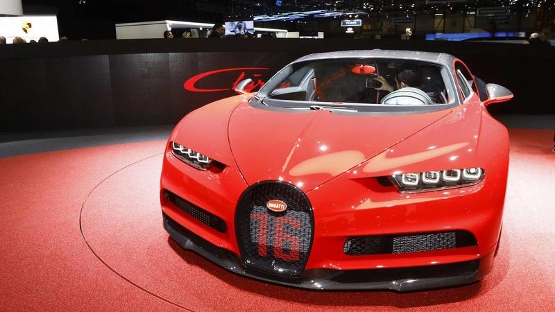 2016 - [Bugatti] Chiron  - Page 16 D83b1710
