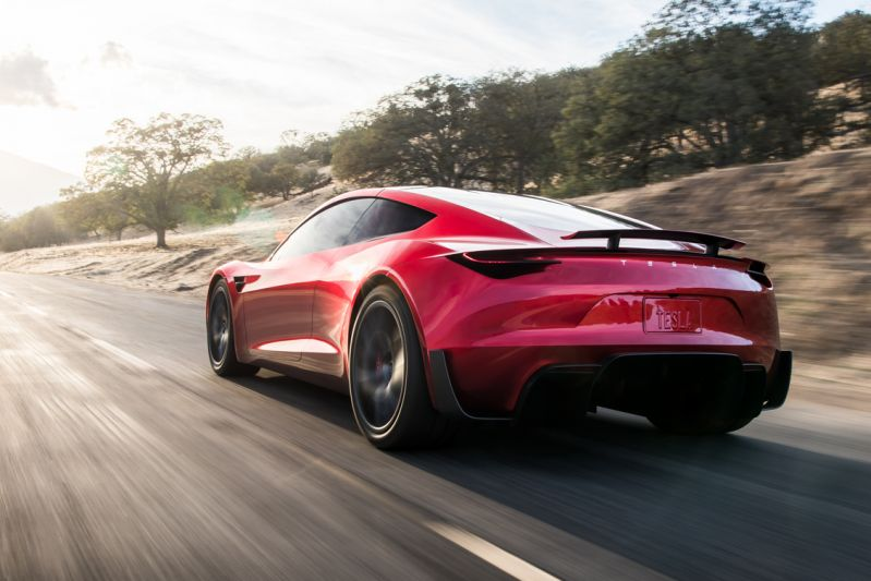 2019 - [Tesla] Roadster II - Page 2 D848ba10