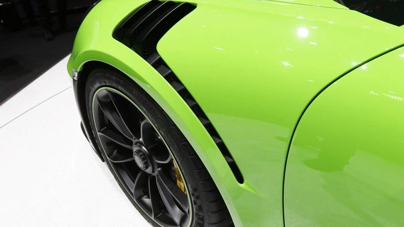 2015 - [Porsche] 911 Restylée [991] - Page 12 D8568e10
