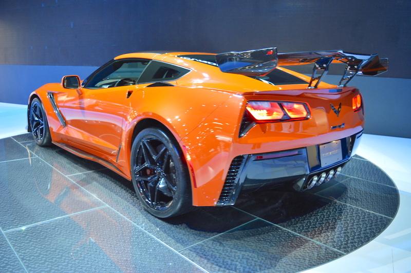 2014 - [Corvette] Stingray Z06 [C7] - Page 3 D8741610