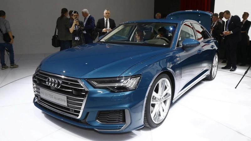 2017 - [Audi] A6 Berline & Avant [C8] - Page 8 D8a6b510