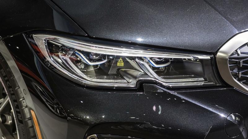 2018 - [BMW] Série 3 [G20/G21] - Page 29 D9416210