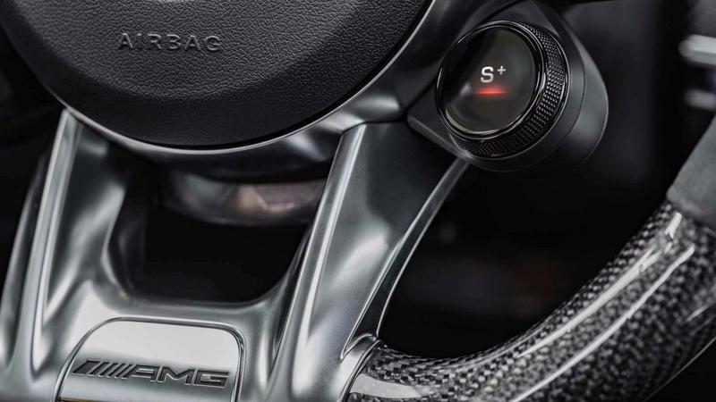 2017 - [Mercedes-AMG] GT4 - Page 4 D98e1110