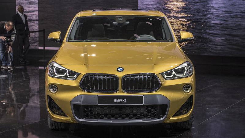 2017 - [BMW] X2 [F39] - Page 13 D9b3cf10
