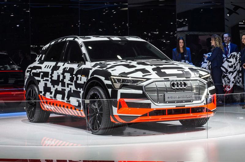 2018 [Audi] E-Tron Quattro - Page 3 Db37fa10