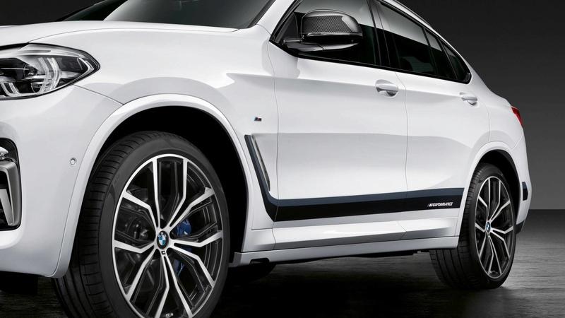 2018 - [BMW] X4 II [G02] - Page 6 Dbd15510