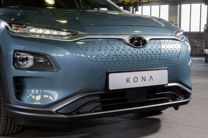 2017 - [Hyundai] Kona - Page 9 Dc299510