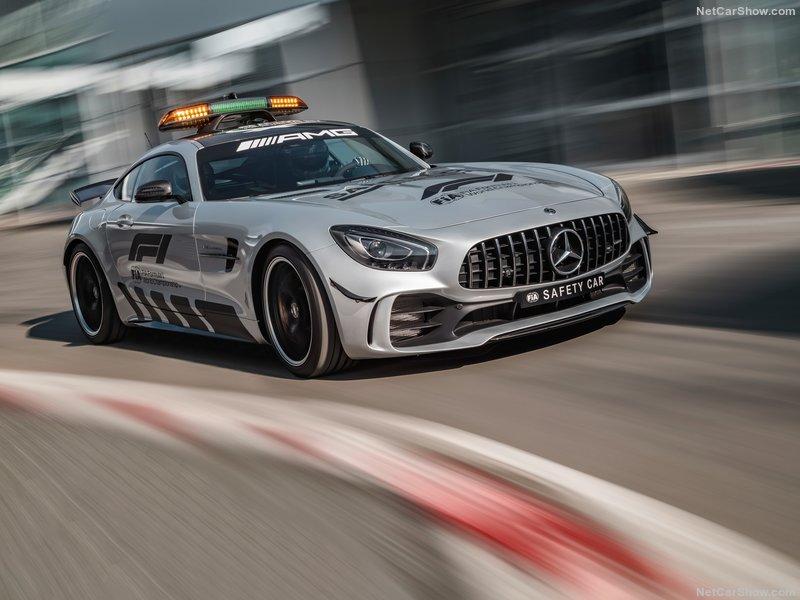2014 - [Mercedes-AMG] GT [C190] - Page 30 Dd3aad10