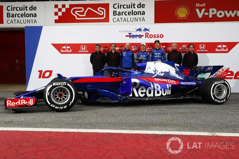 [Sport] Tout sur la Formule 1 - Page 40 Ddddd110