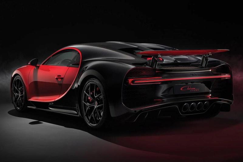 2016 - [Bugatti] Chiron  - Page 16 De154210