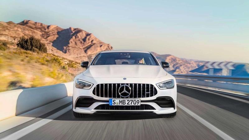 2017 - [Mercedes-AMG] GT4 - Page 4 De2d4210