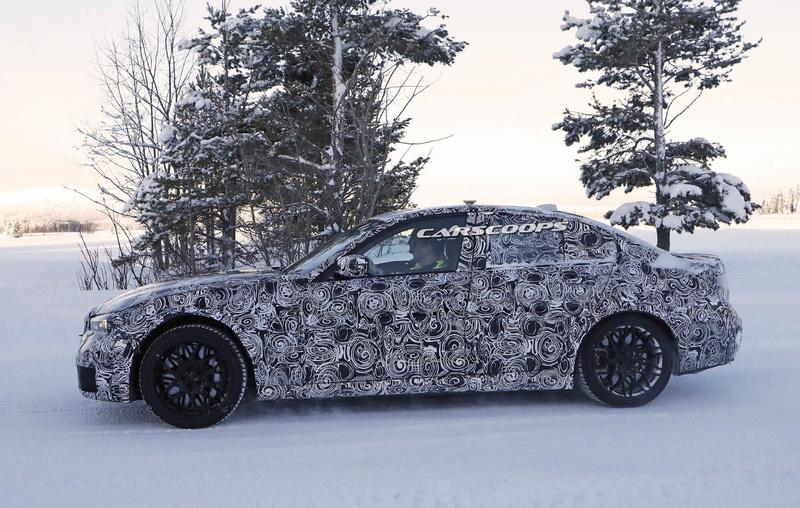 2019 - [BMW] M3/M4 Df0a1210