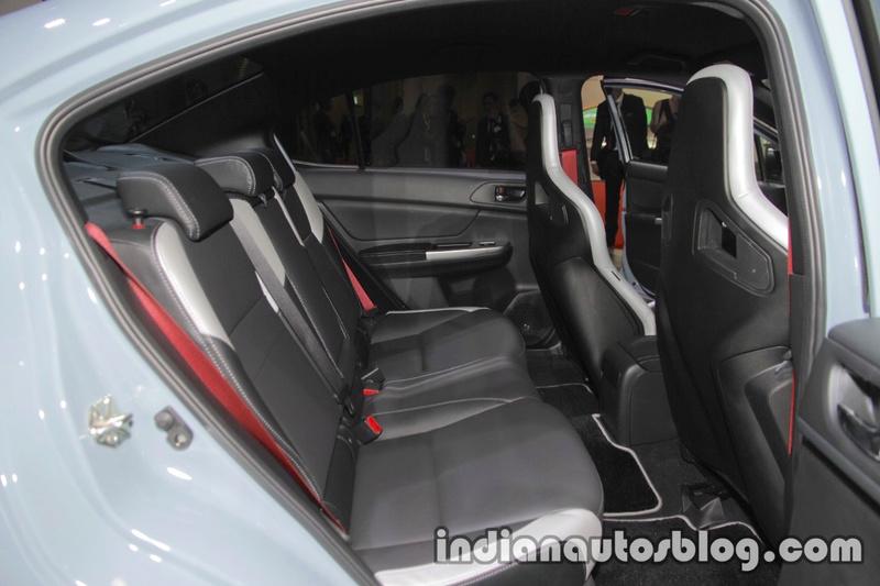 2014 - [Subaru] Impreza WRX/STi  - Page 6 Df0fc110
