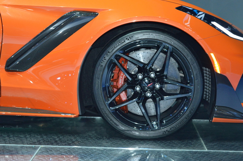 2014 - [Corvette] Stingray Z06 [C7] - Page 3 E0eb1110