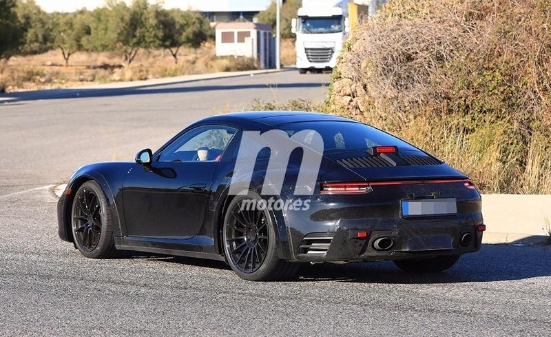 2018 - [Porsche] 911 - Page 3 E1550710