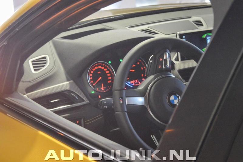2017 - [BMW] X2 [F39] - Page 13 E1594010
