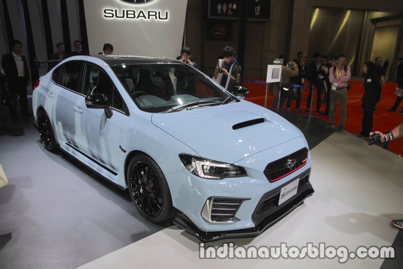 2014 - [Subaru] Impreza WRX/STi  - Page 6 E15ee410