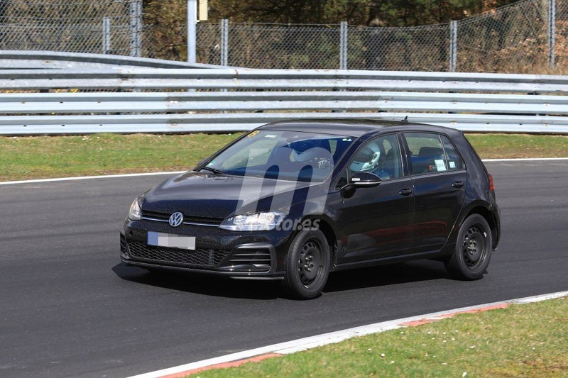2020 - [Volkswagen] Golf VIII - Page 8 E17c9910
