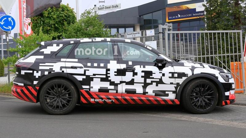 2018 [Audi] E-Tron Quattro - Page 3 E1b5fa10