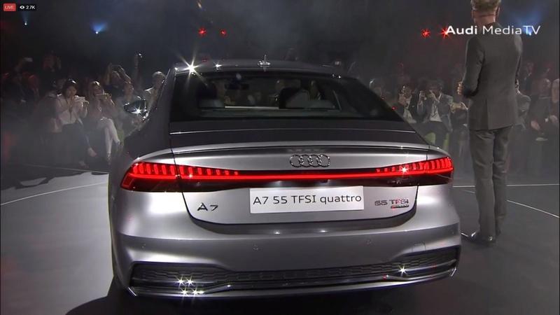 2017 - [Audi] A7 Sportback II - Page 6 E1ffa210